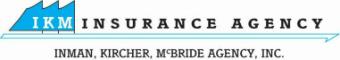 IKM Insurance