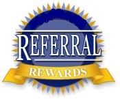 referral_rewards_program.ai